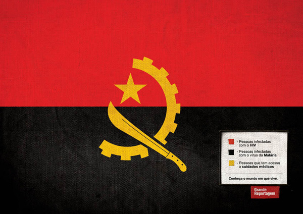 GR_Angola_PORTFOLIO.jpg